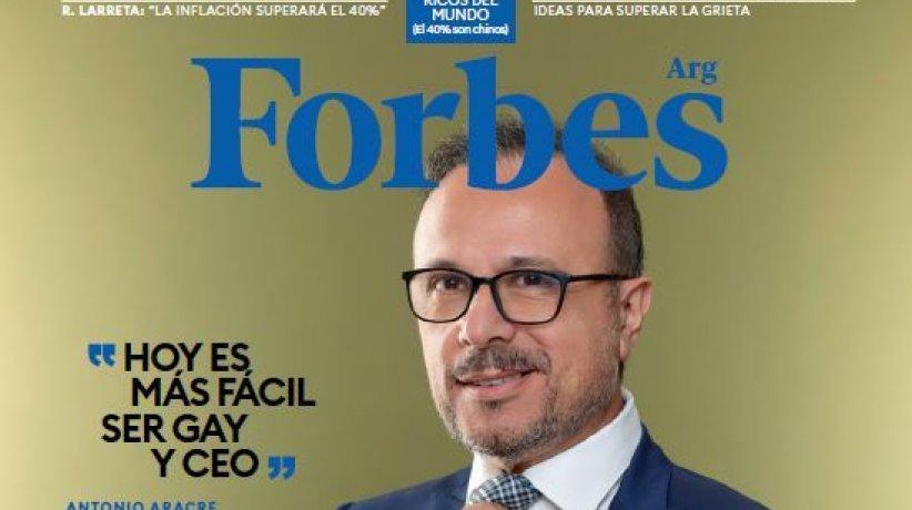 Tapa Forbes