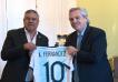 La Copa América de los diez millones de dólares: qué negocia el Gobierno con Conmebol