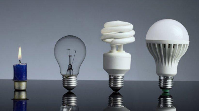 Innovación y liderazgo