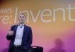 Ya sin Jeff Bezos, Amazon puede ser un calvario para el nuevo CEO