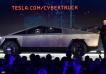Qué tiene que pasar para que Tesla vuelva a confiar en Bitcoin