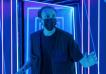 """Así es el laberinto de la serie """"Black Mirror"""" que es furor en Reino Unido"""