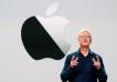 Apple y Google le hacen un guiño a las criptomonedas