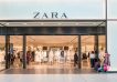 Se filtró un informe chino que está haciendo temblar a Nike y Zara