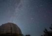 La NASA liberó toda la información sobre OVNIS: qué es lo que dice