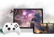 Microsoft y una apuesta fuerte por el Cloud Gaming