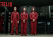 Netflix apuesta por la venta de ropa online de sus series destacadas