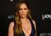 Jennifer López se asocia con Netflix para apoyar al mundo cinematográfico