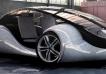 El auto eléctrico de Apple está cada vez más cerca