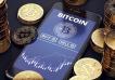 Por qué en EE.UU. se habla de la 'cruz de la muerte' del Bitcoin
