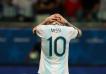 Alerta por una ola de Covid en la Copa América