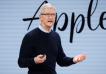 Empleados de Apple no quieren volver al trabajo y se rebelan