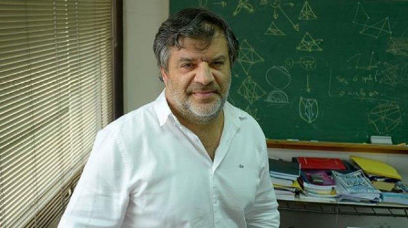 Guillermo Durán
