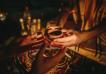 Depresión y ansiedad: qué arrojó el primer estudio científico con la ayahuasca