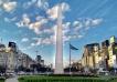Por qué Buenos Aires es de las ciudades más rockeras del mundo