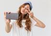 Instagram lanzó una medida para combatir los estereotipos de belleza