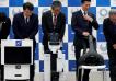 Juegos Olímpicos: así será el sorprendente despliegue de tecnología en Tokio