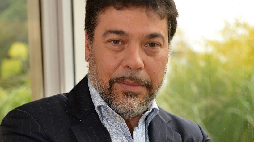 Dario Werthein,